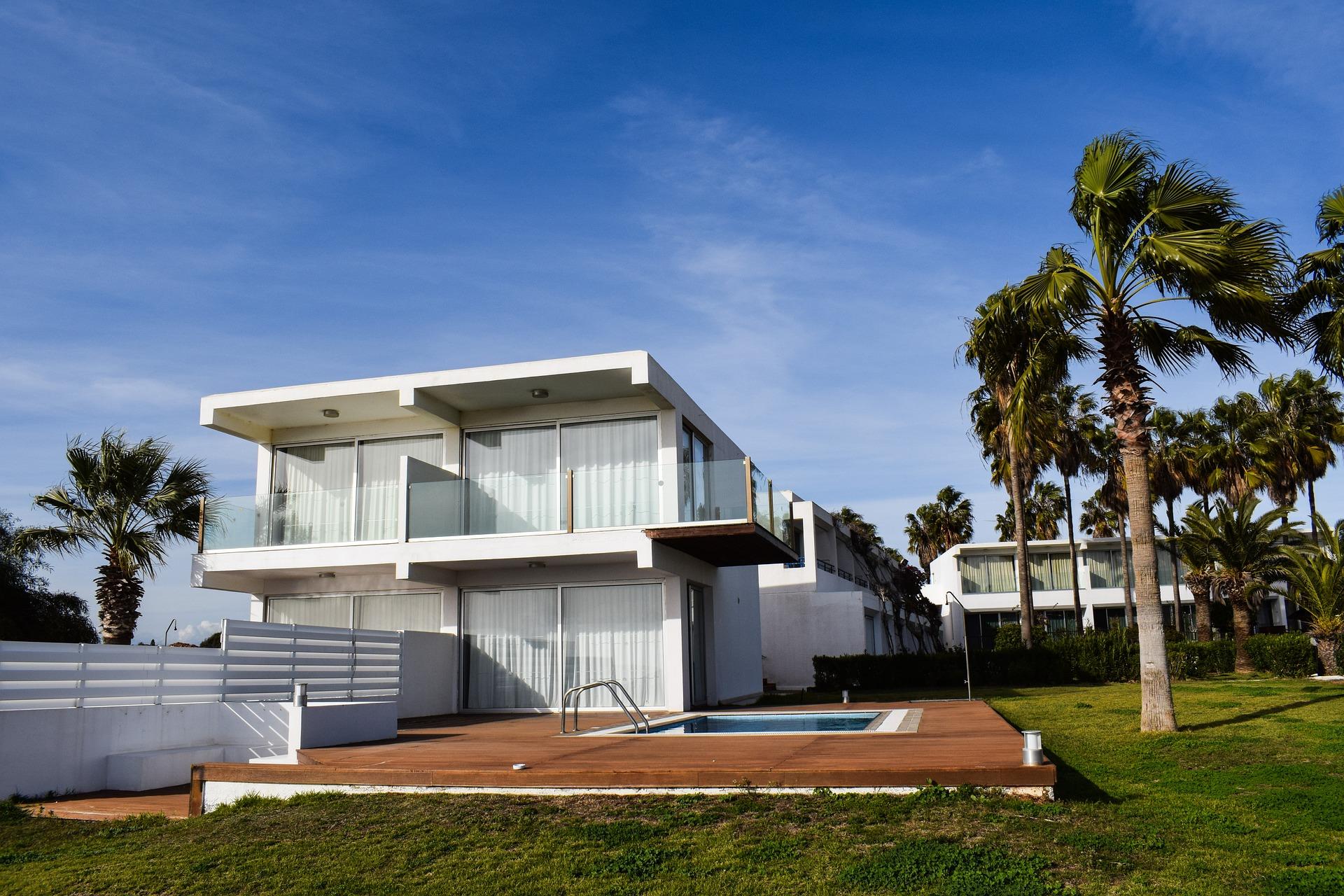 detached-villa-1956432_1920